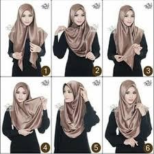 Look De Hijab5
