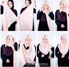 Look De Hijab6