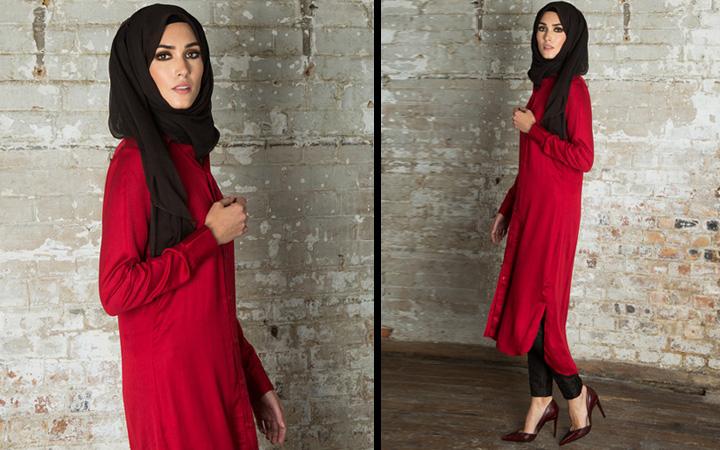 Look De Hijab7