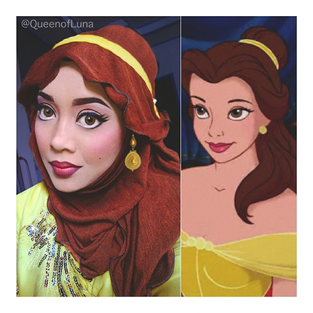 Personnages Disney18
