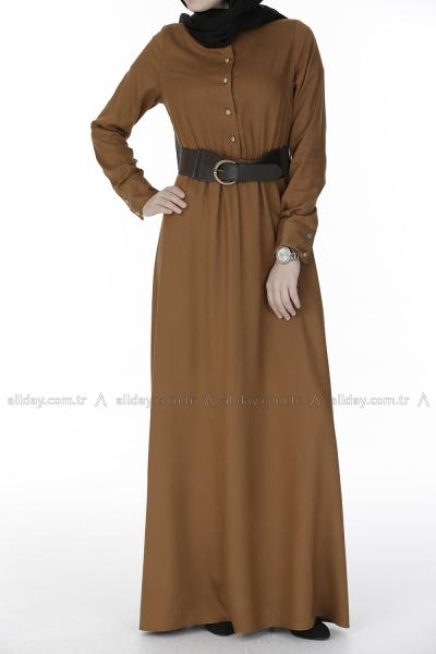 Robe Abaya10