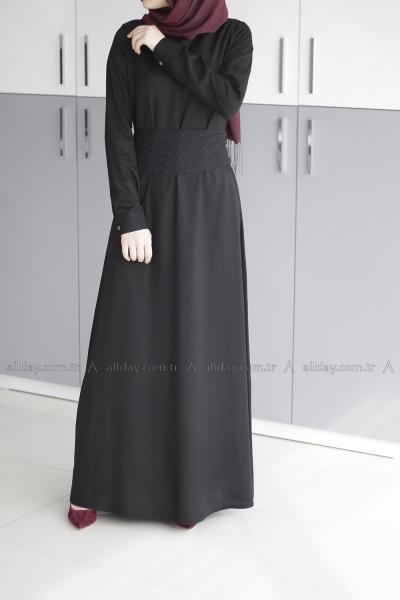 Robe Abaya2