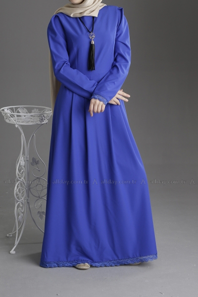 Robe Abaya6