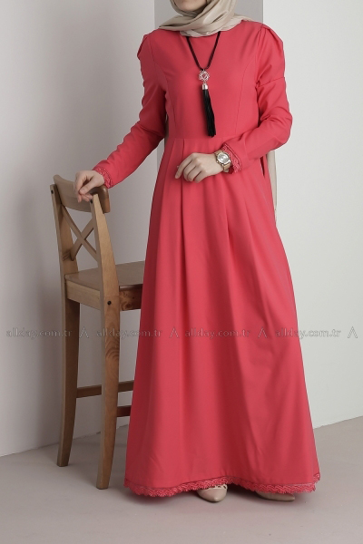 Robe Abaya8