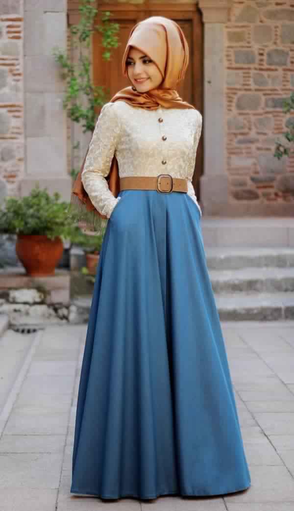 Robes Longues2