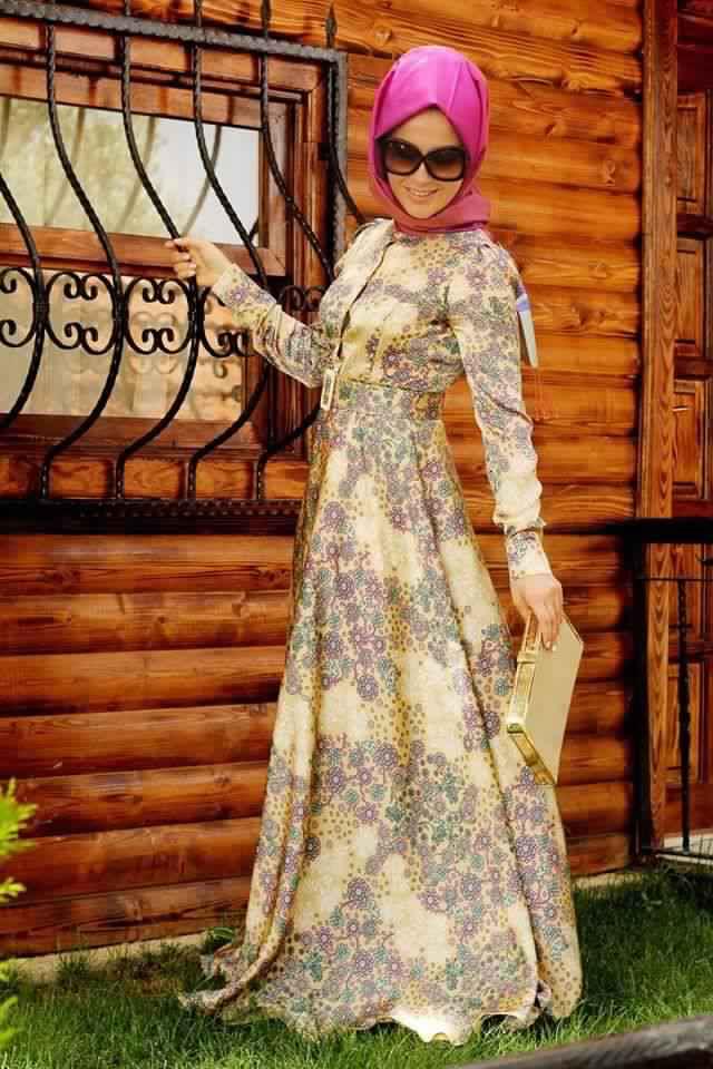 Robes Longues3