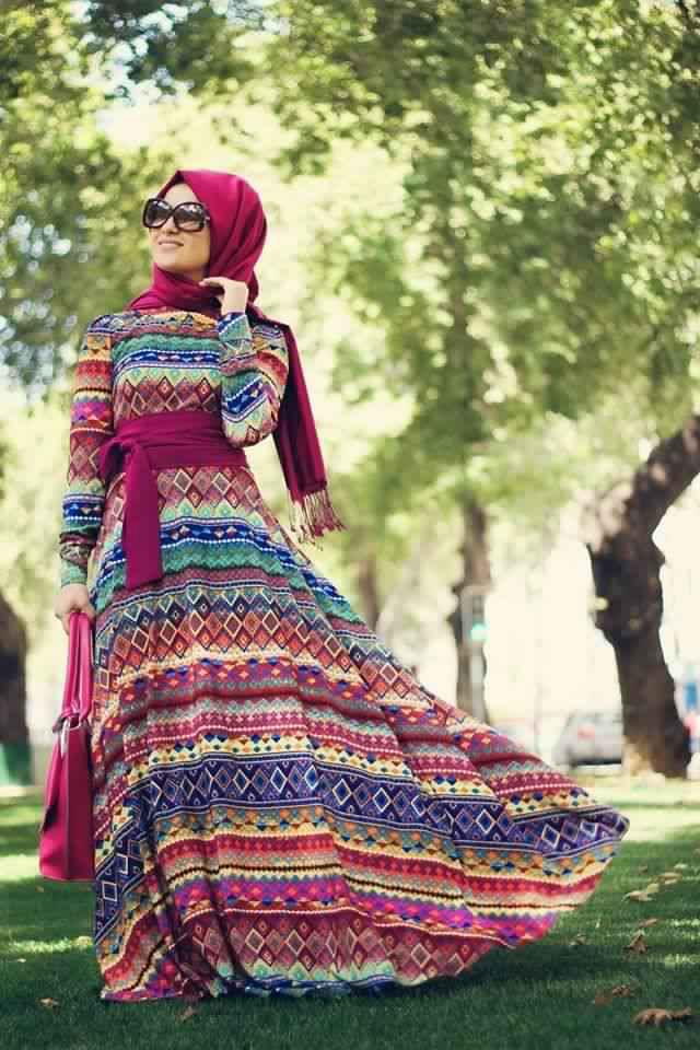 Robes Longues5