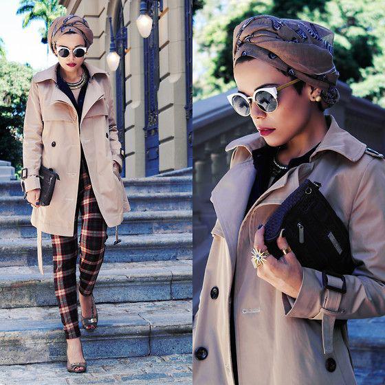 Style De Hijab19
