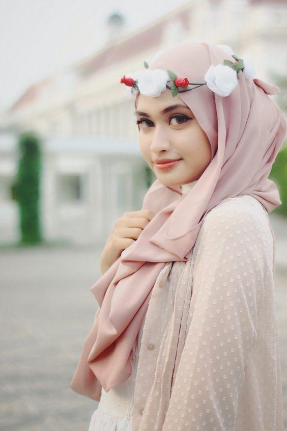 Style De Hijab20