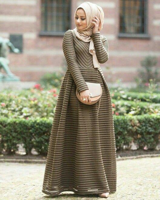 Style De Hijab22