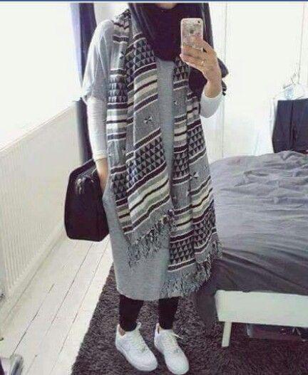 Style De Hijab27