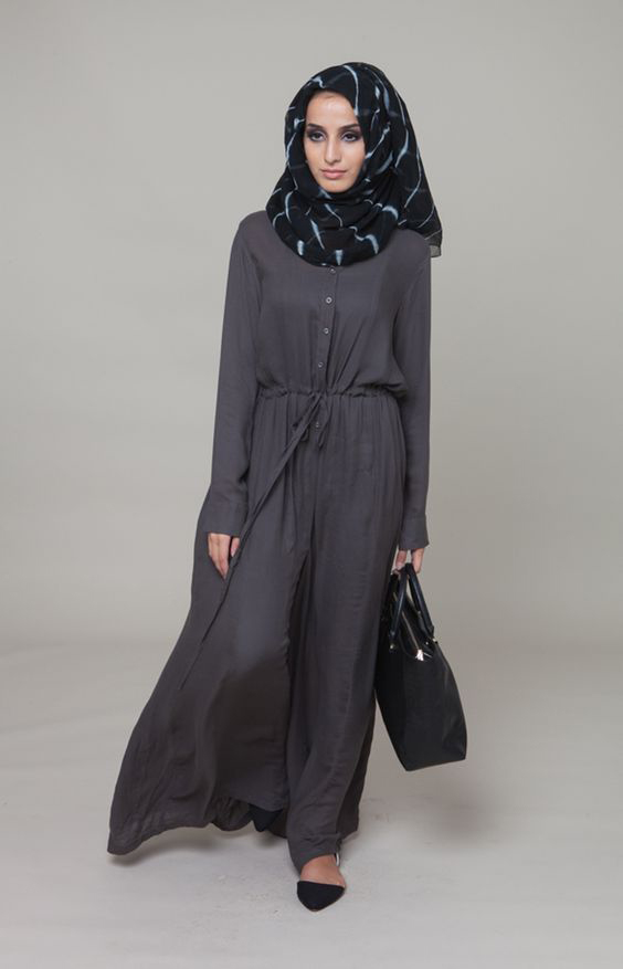 Style De Hijab28