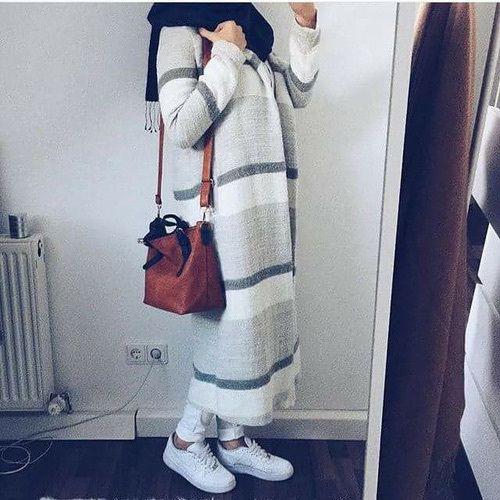 Style De Hijab29