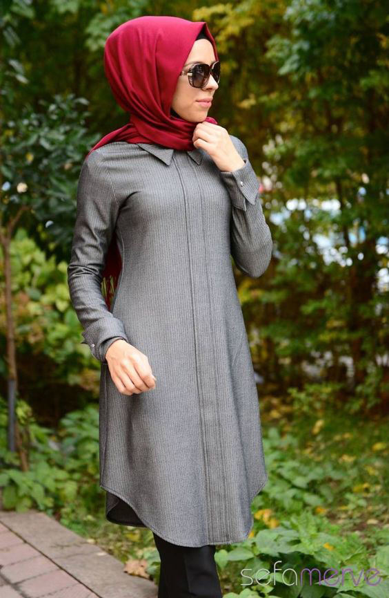 Style De Hijab30