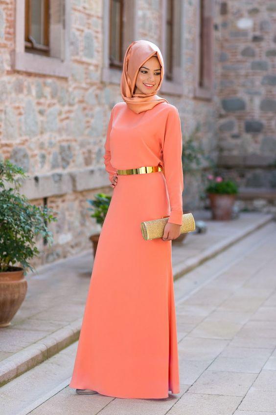 Style De Hijab9