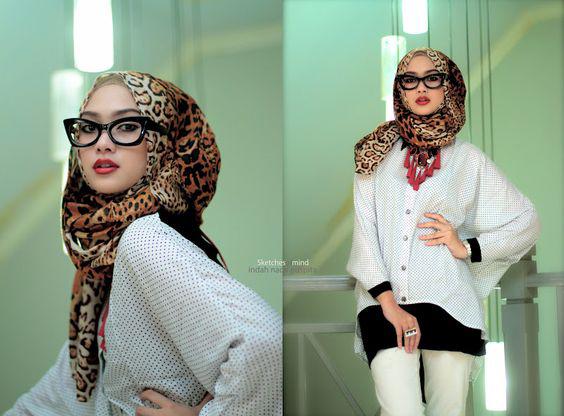 Styles De Hijab18