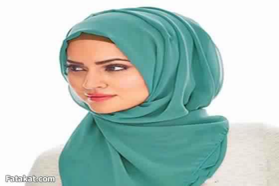 Styles Hijab Fashion