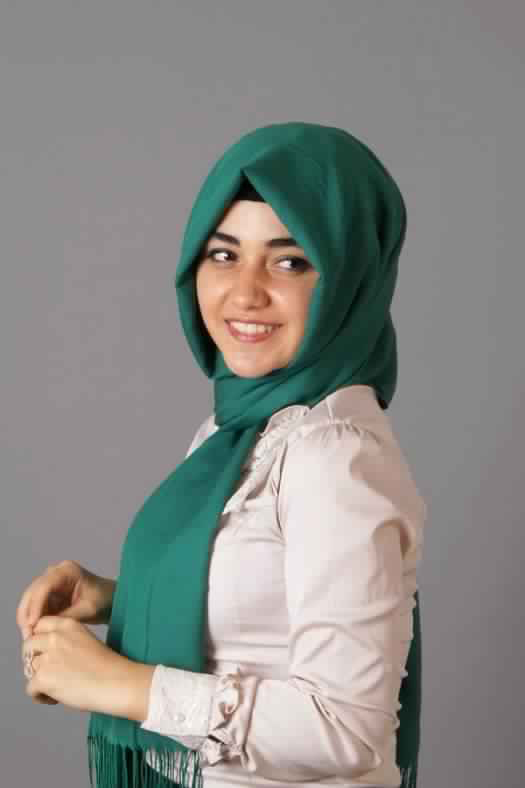 Styles Hijab Fashion1