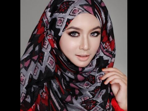 Styles Hijab Fashion10