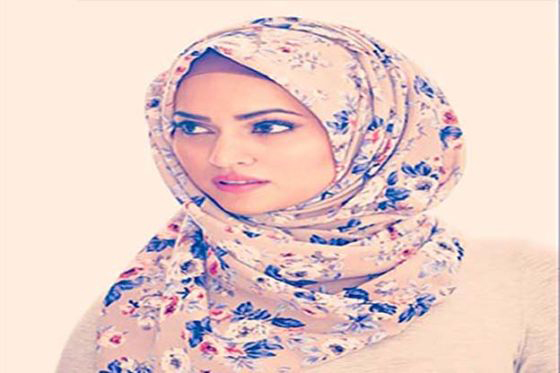 Styles Hijab Fashion11