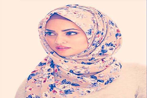 Styles Hijab Fashion11