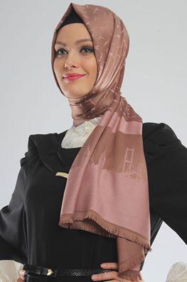Styles Hijab Fashion15