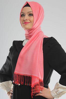 Styles Hijab Fashion16