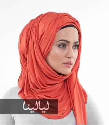 Styles Hijab Fashion2