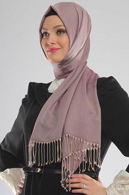 Styles Hijab Fashion20
