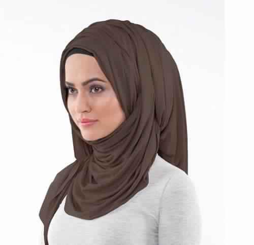 Styles Hijab Fashion23