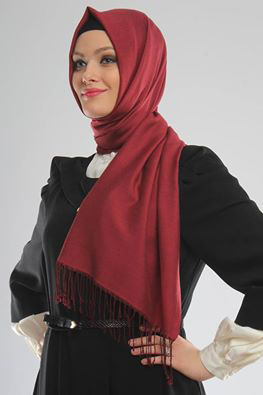 Styles Hijab Fashion25