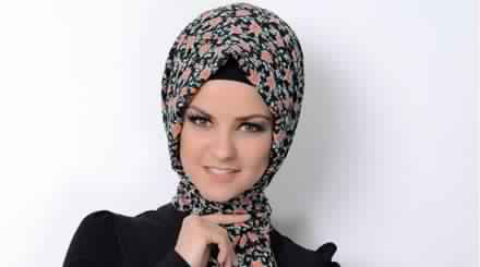 Styles Hijab Fashion26