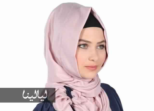 Styles Hijab Fashion29