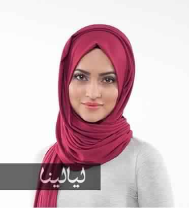 Styles Hijab Fashion3