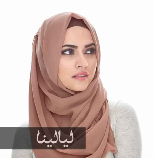 Styles Hijab Fashion4