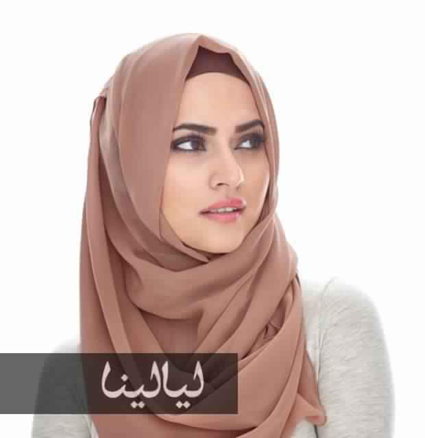Styles Hijab Fashion4