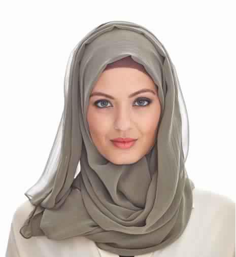 Styles Hijab Fashion6