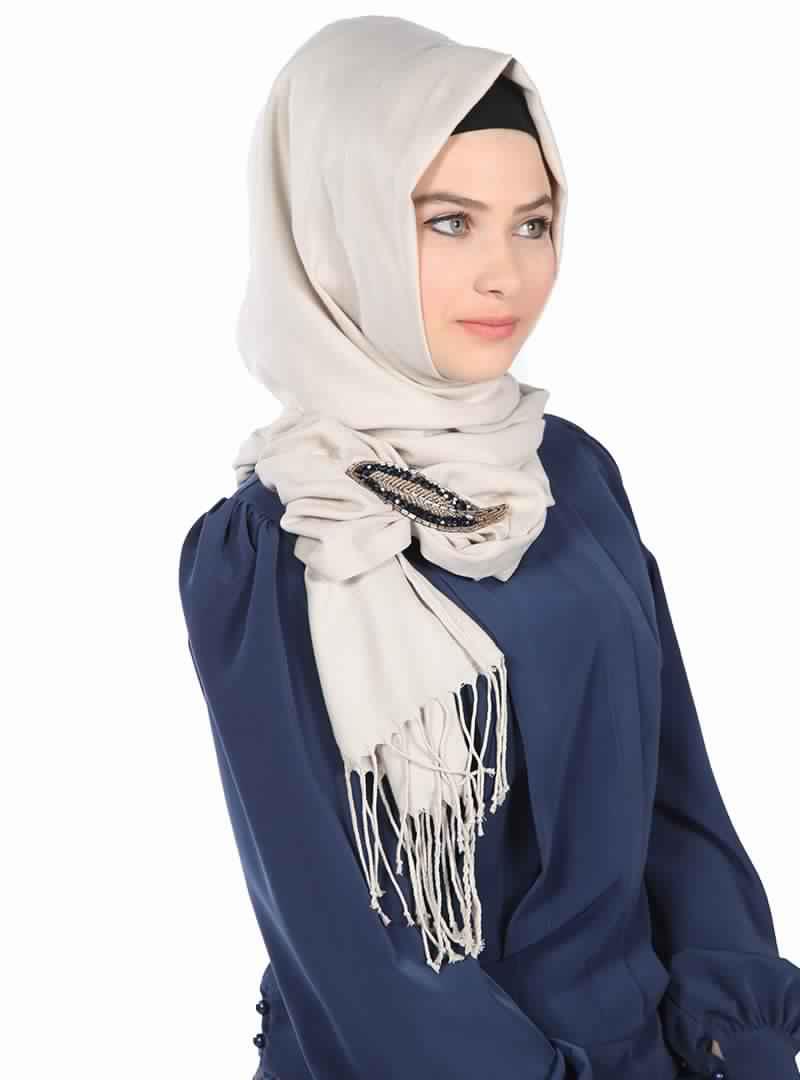 Styles Hijab Fashion8