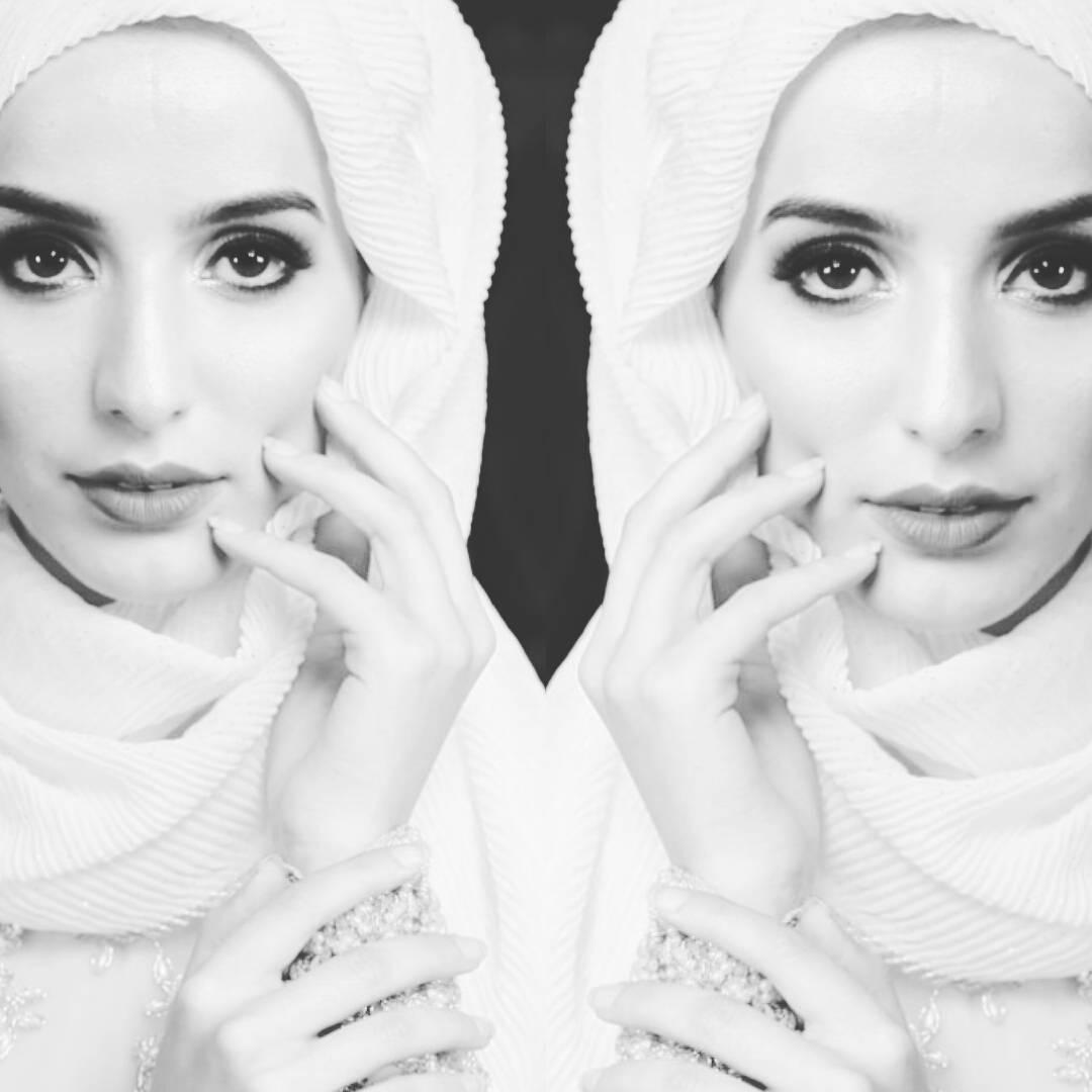Styles de Hijab Inspirants