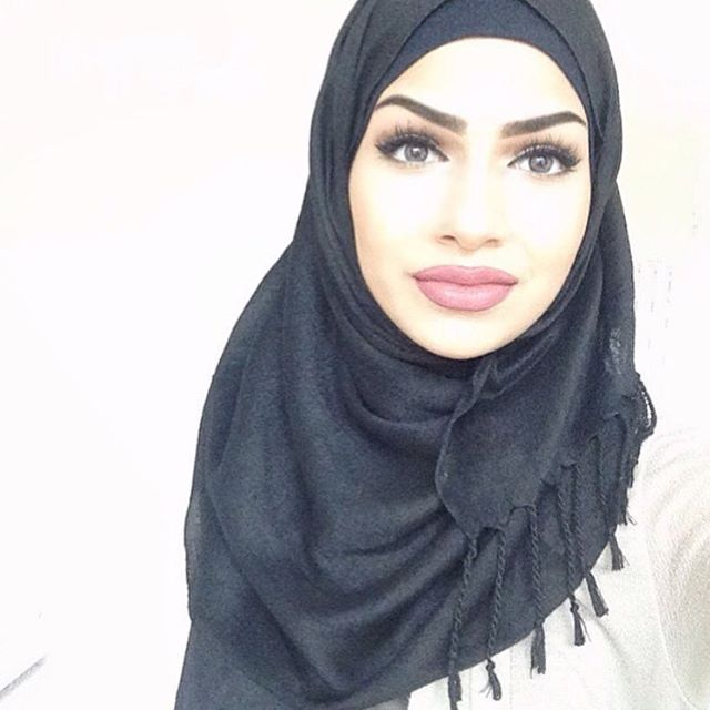 Styles de Hijab Inspirants11