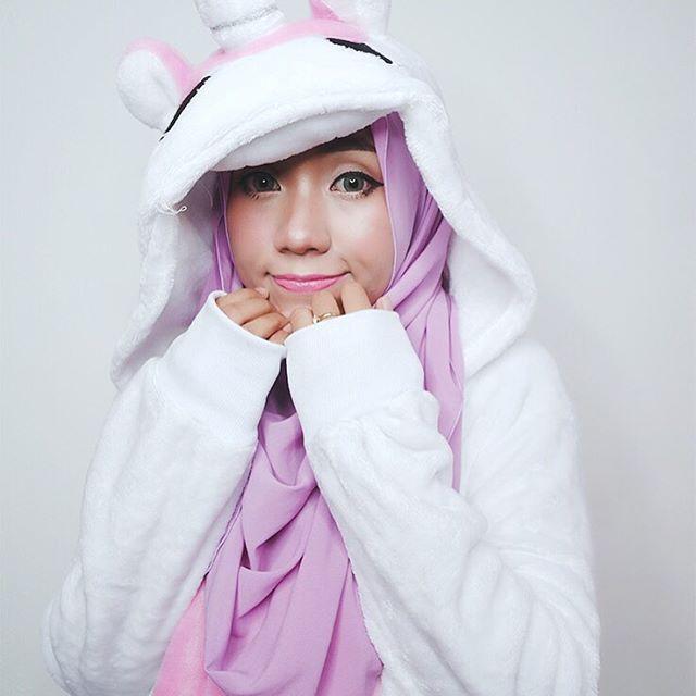 Styles de Hijab Inspirants13