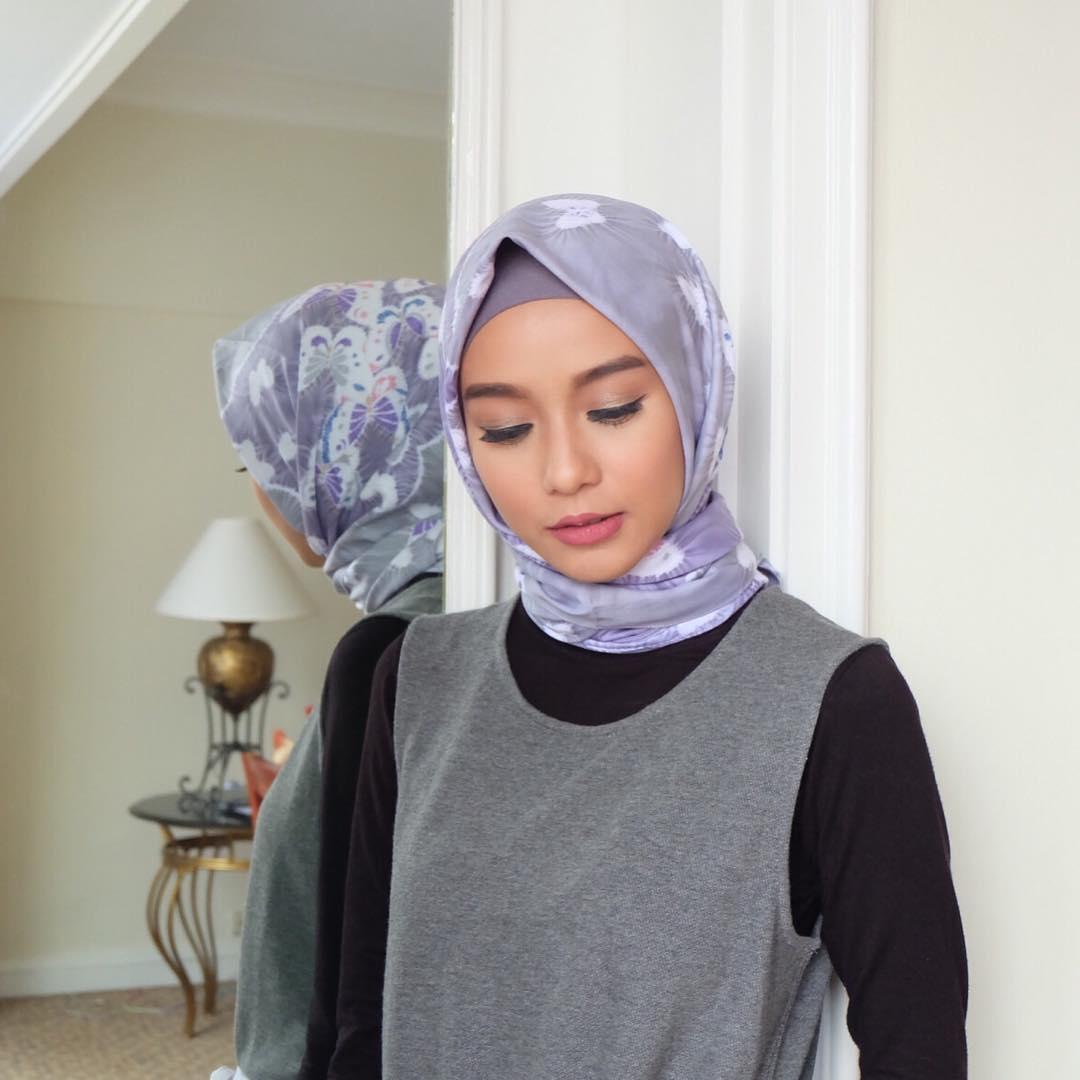 Styles de Hijab Inspirants14