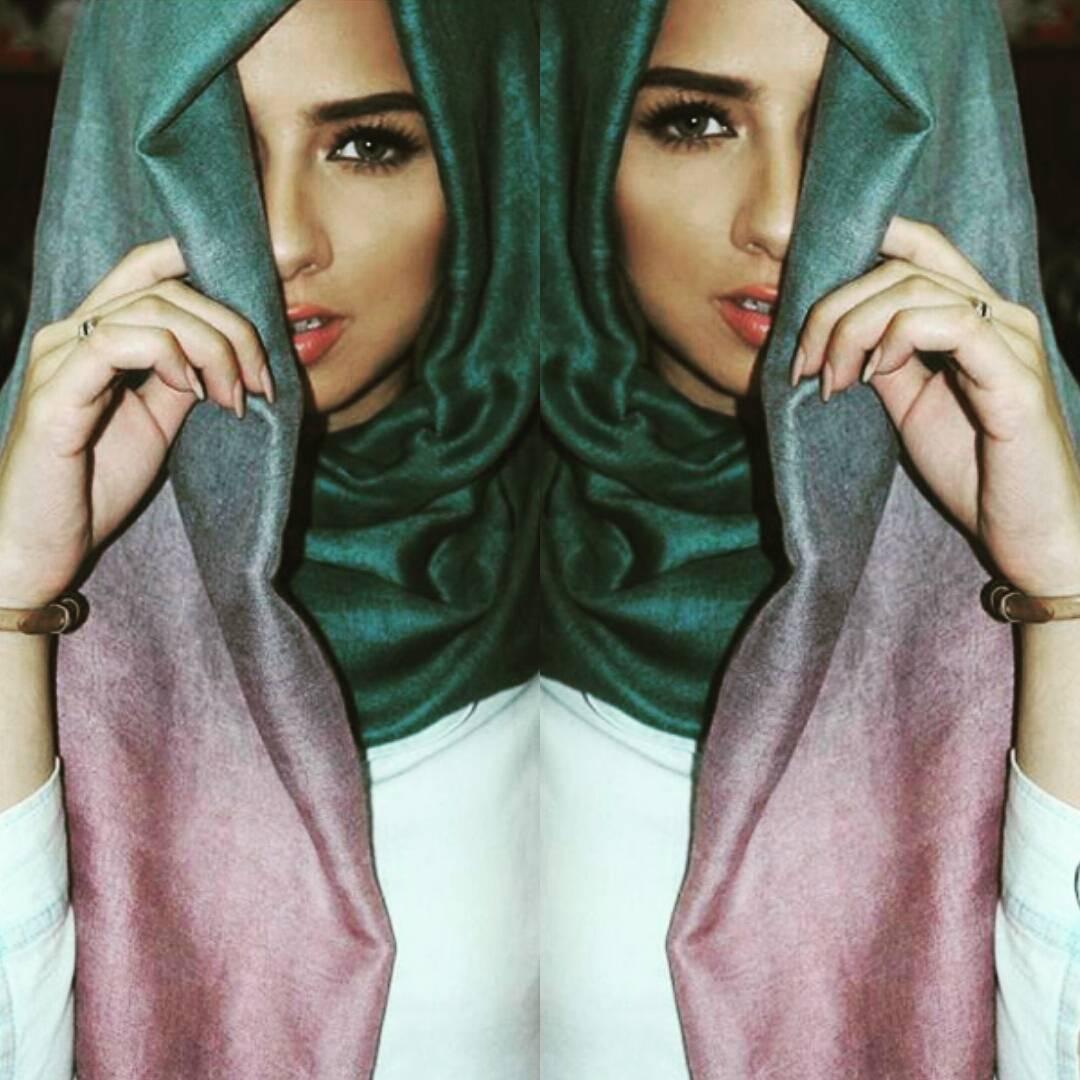 Styles de Hijab Inspirants15