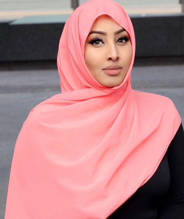 Styles de Hijab Inspirants17