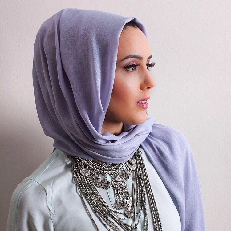 Styles de Hijab Inspirants18