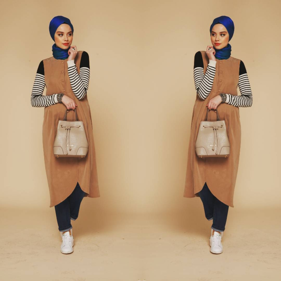 Styles de Hijab Inspirants3