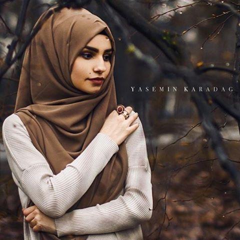 Styles de Hijab Inspirants4