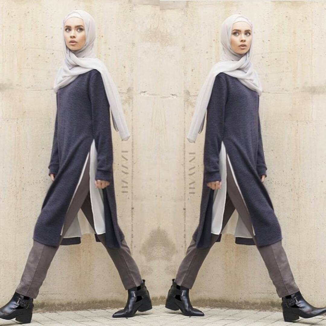 Styles de Hijab Inspirants6