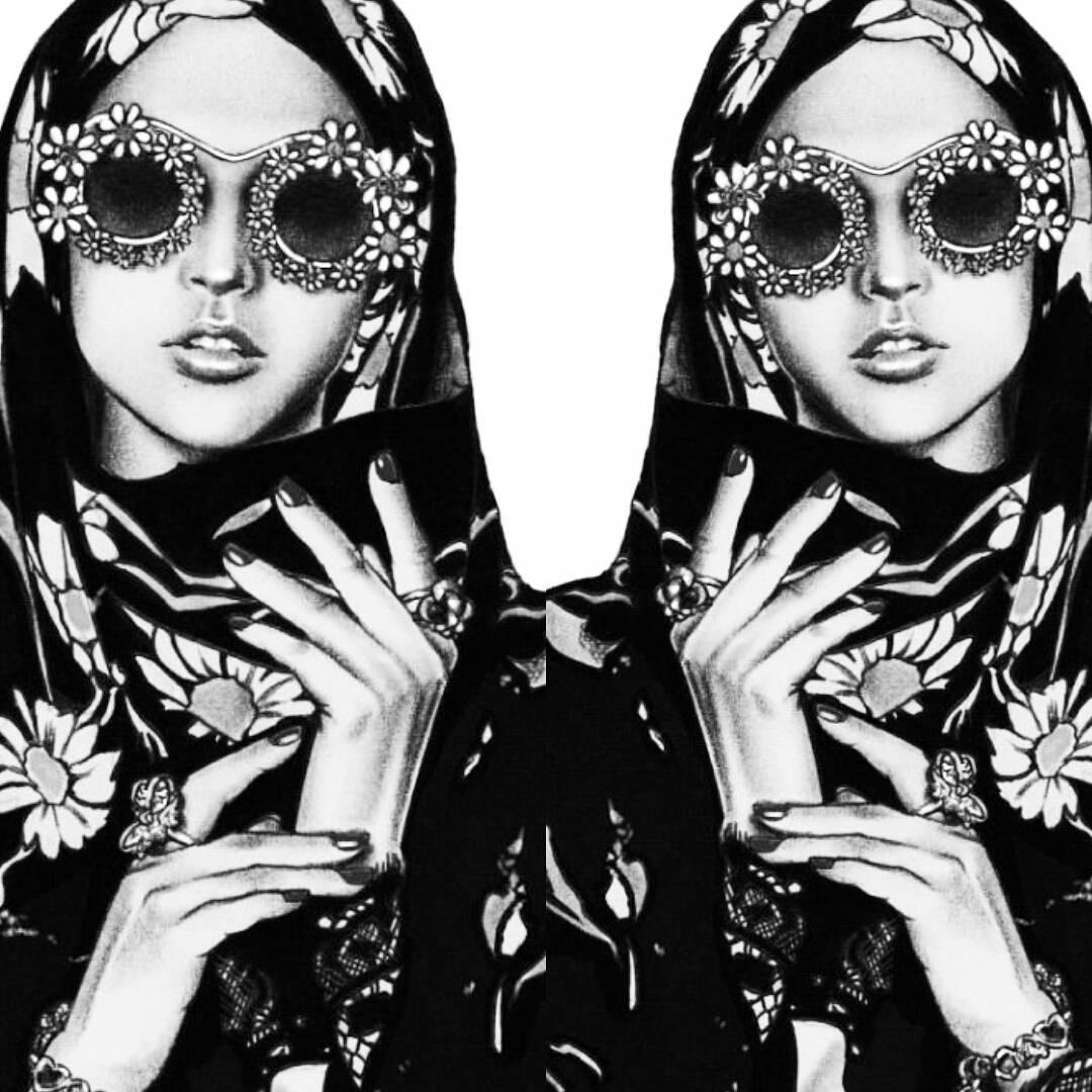 Styles de Hijab Inspirants7