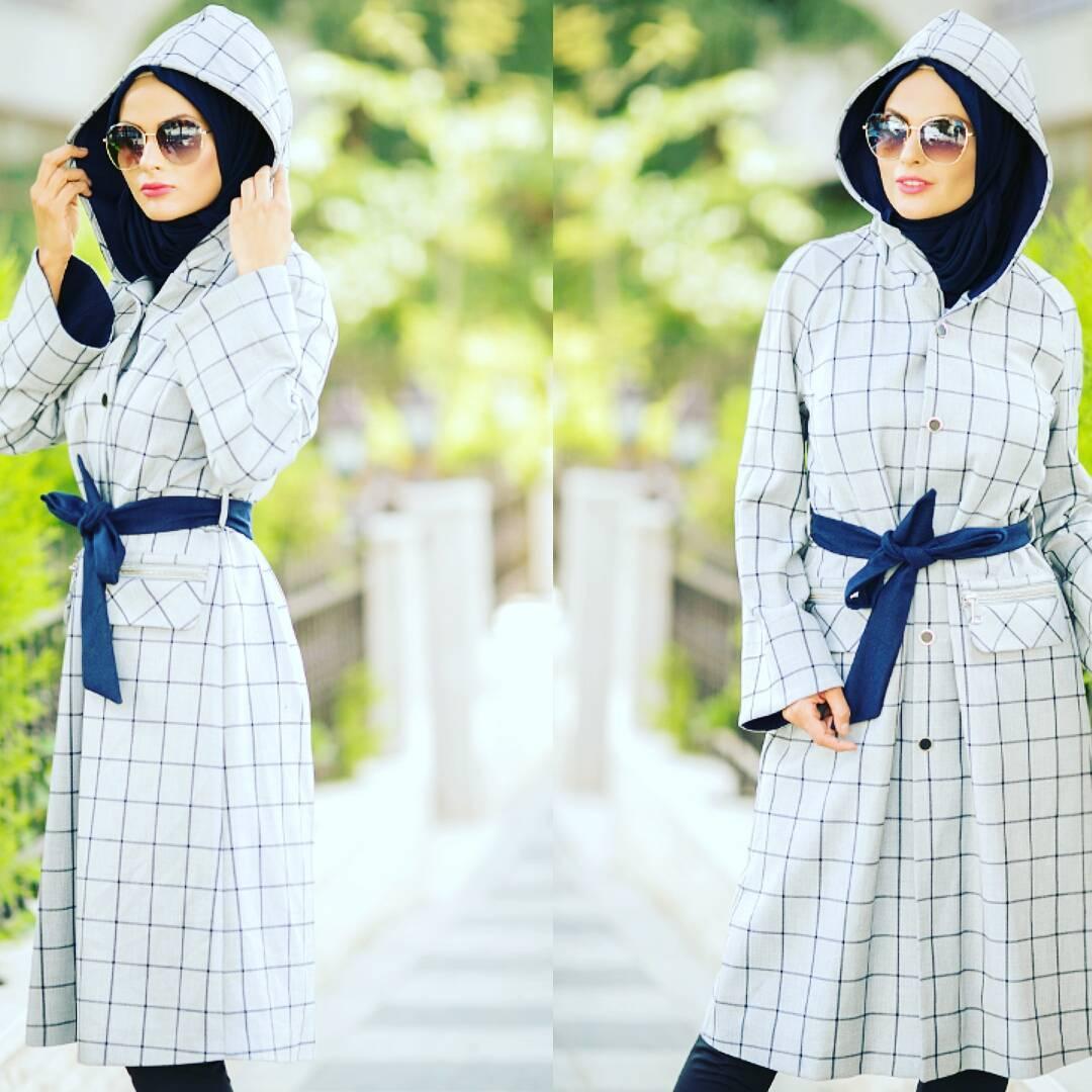 Styles de Hijab Inspirants9